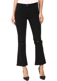 Joe's Jeans The Olivia in Emilie