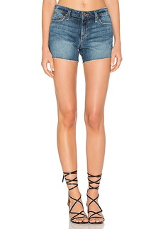 Joe's Jeans The Ozzie Short. - size 24 (also in 25,26,27,28,29)