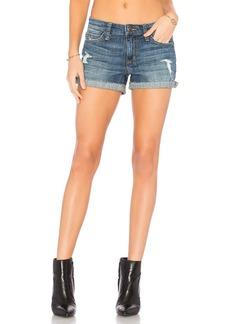 Joe's Jeans The Ozzie Short