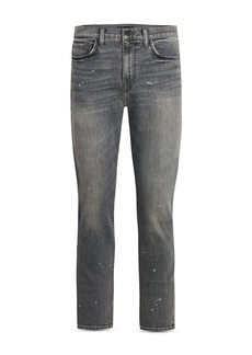 Joe's Jeans The Rhys Slim Fit Jeans in Carbon