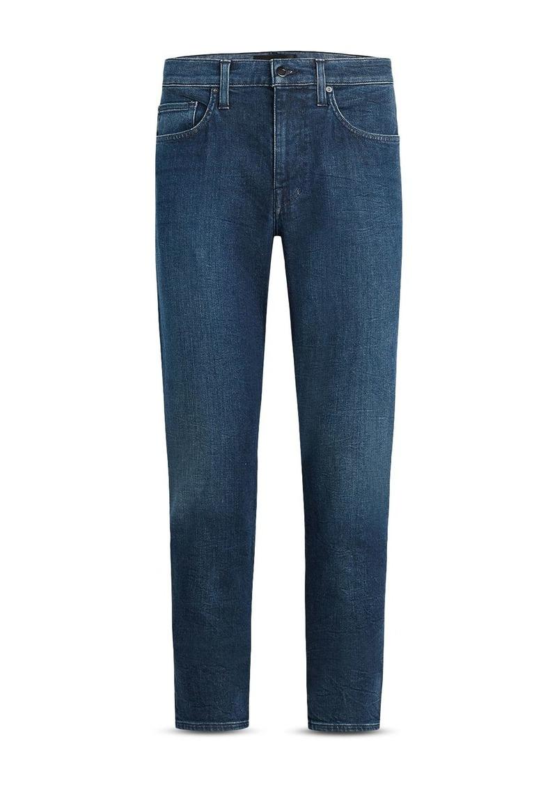 Joe's Jeans The Rhys Slim Fit Jeans in Houston