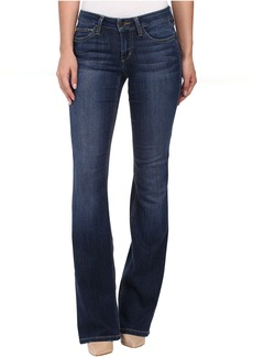 Joe's Jeans The Vixen Bootcut in Sophia