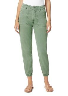 Joe's Jeans The Workwear Pants