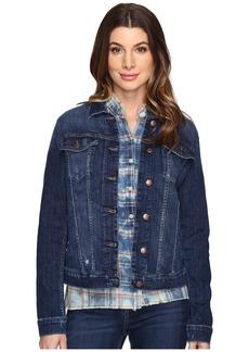 Joe's Jeans Vidika Jacket