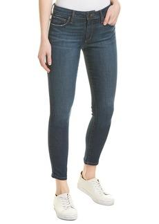 Joe's Jeans Vivica Skinny Crop