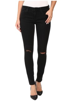 Joe's Jeans Vixen Ankle in Emilie