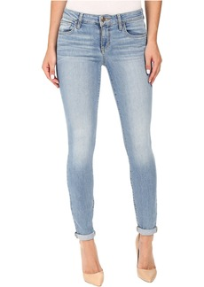 Joe's Jeans Vixen Ankle with Phone Pocket in Mitzi