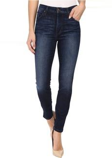 Joe's Jeans Wasteland Ankle in Jerri