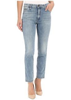 Joe's Jeans Wasteland Ankle in Mimi