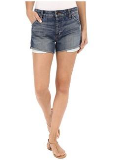 Joe's Jeans Wasteland Shorts
