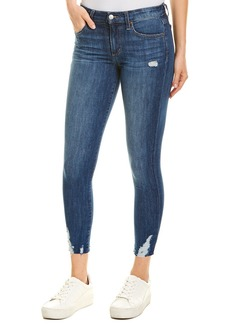 Joe's Jeans Willa Skinny Crop