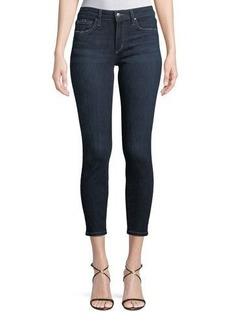 Joe's Jeans Wilma Skinny Crop Jeans