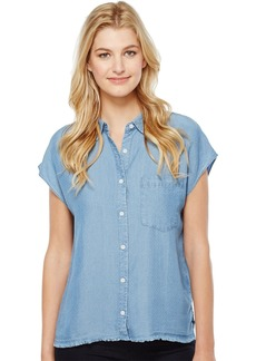 Joe's Jeans Women's Alexandria Shirt  S