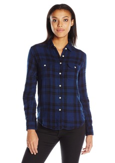 Joe's Jeans Women's Amelia Shirt  S