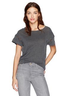 Joe's Jeans Women's Arianna Tee  M