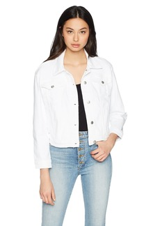 Joe's Jeans Women's Artemis Jacket  S