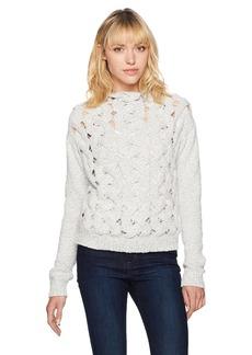 Joe's Jeans Women's Aubree Sweater  M