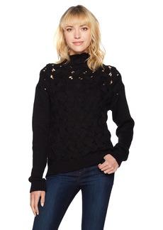 Joe's Jeans Women's Aubree Sweater  XS