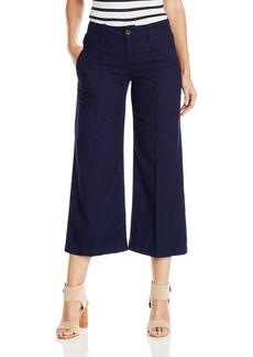 Joe's Jeans Women's Blair Trouser Gaucho Jean