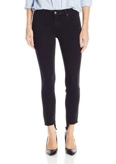 Joe's Jeans Women's Blondie Icon Midrise Skinny Ankle Jean