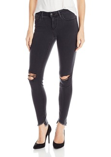 Joe's Jeans Women's Blondie Icon Midrise Skinny Ankle Jean
