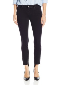 Joe's Jeans Women's Blondie Icon Midrise Skinny Ankle in