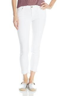 Joe's Jeans Women's Blondie Skinny Ankle Jean in