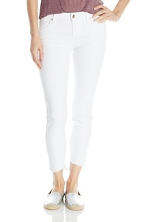 Joe's Jeans Women's Blondie Skinny Ankle Jean in