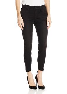 Joe's Jeans Women's Blondie Skinny Ankle Skinny Jean in