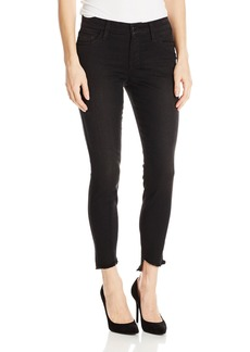 Joe's Jeans Women's Blondie Skinny Ankle Skinny Jean in