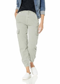 Joe's Jeans Women's Cargo Jogger Pant