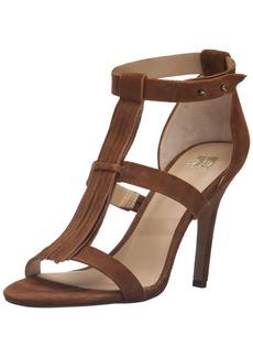 Joe's Jeans Women's Castor Dress Sandal   M US