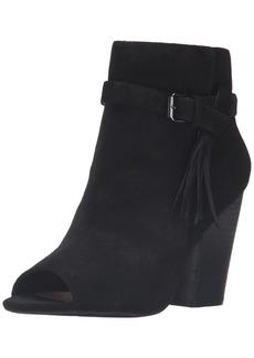 Joe's Jeans Women's Celina Boot