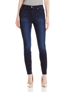 Joe's Jeans Women's Charlie High-Rise Skinny Jean in