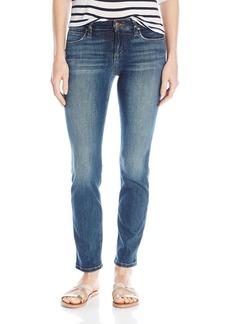 Joe's Jeans Women's Cigarette Straight Ankle Jean in