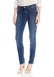 Joe's Jeans Women's Cigarette Straight Leg Jean in
