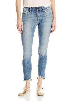 Joe's Jeans Women's Collector's Edition Blondie Ankle Skinny Jean in