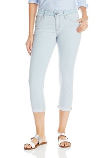 Joe's Jeans Women's Collector's Edition Easy Crop Jean