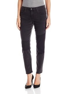 Joe's Jeans Women's Collector's Edition Ex-Lover Straight Ankle Boyfriend Jean