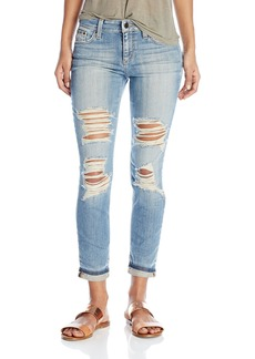 Joe's Jeans Women's Collector's Edition Markie Skinny Crop Jean in