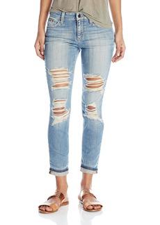 Joe's Jeans Women's Collector's Edition Markie Skinny Crop Jean in
