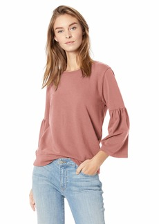 Joe's Jeans Women's Dania Sweatshirt  XS
