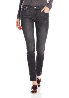 Joe's Jeans Women's Eco Friendly Cigarette Straight Leg Jean in
