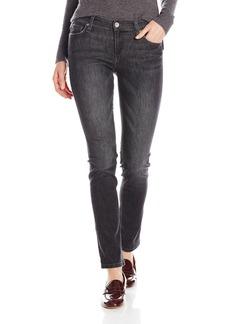 Joe's Jeans Women's Eco Friendly Cigarette Straight Leg Jean in