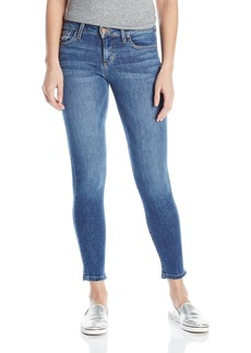 Joe's Jeans Women's Eco Friendly Icon Skinny Ankle Jean in