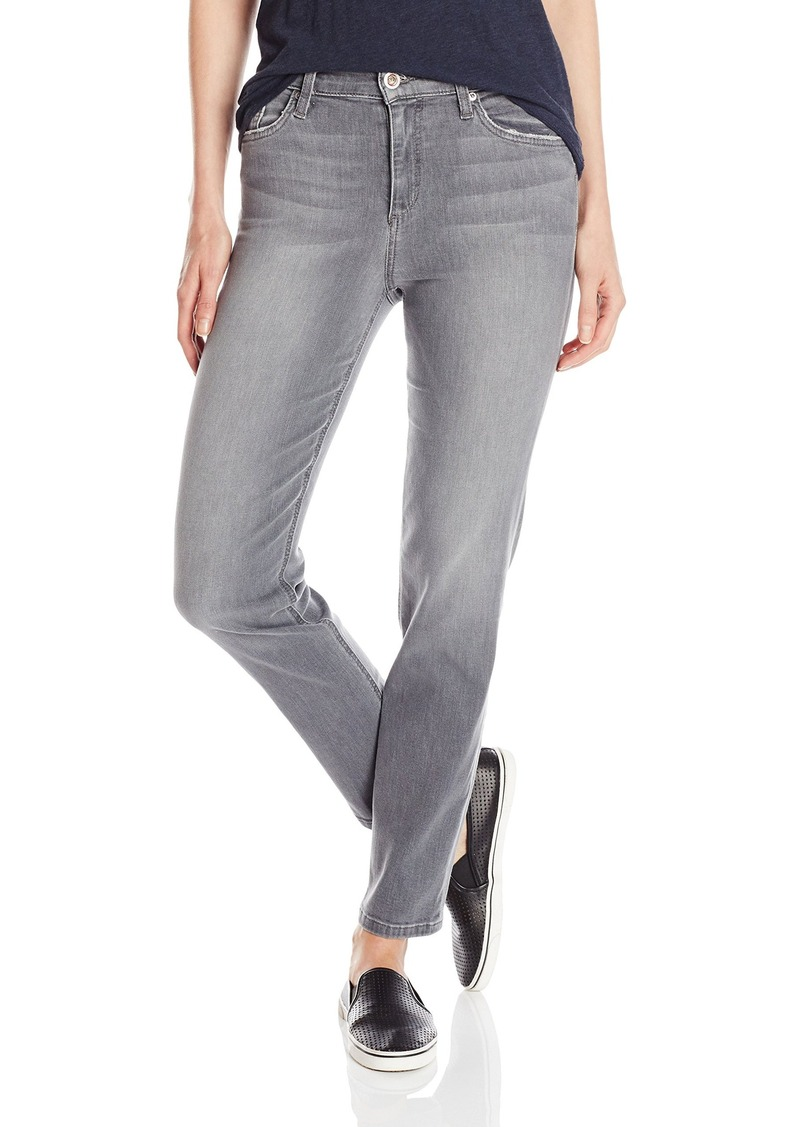 Joe's Jeans Women's Eco Friendly Siouxsie Ankle Boyfriend Jean in
