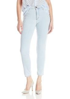 Joe's Jeans Women's Eco Friendly Wasteland High Rise Skinny Ankle Jean in