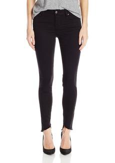 Joe's Jeans Women's Flawless Blondie Midrise Skinny Ankle Jean