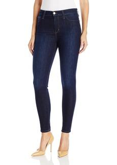 Joe's Jeans Women's Flawless Charlie High Rise Skinny Ankle  28