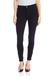 Joe's Jeans Women's Flawless Charlie High Rise Skinny Ankle Jean in